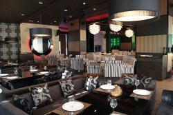 Kalina Bar