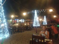 Nhat Lan Restaurant