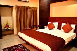 Pai Prakash Deluxe Hotel