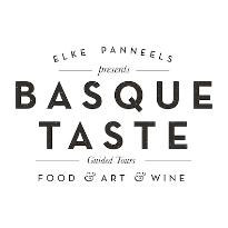 Basque Taste Food & Art & Wine