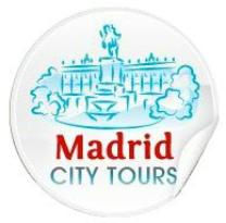 Madrid City Tours