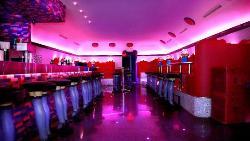 Candi Bar