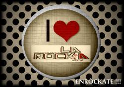 CAFE PUB La Rocka