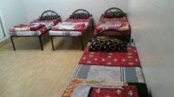 Guest House Karon