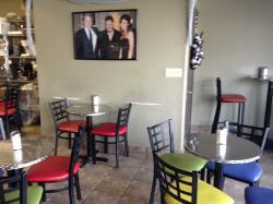 Gennaro's Cafe