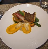 Ecole de Cuisine Gourmets by Institut Paul Bocuse