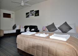 Mittagong Motel