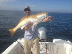 Heads N Scales Fishing Charters
