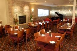 Croxton Park Hotel