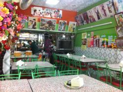 Krua Hanoi Ngon Lam Restaurant