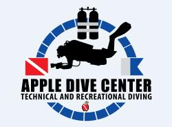 Apple Dive Center