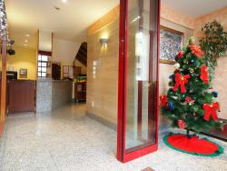 Hotel Darío
