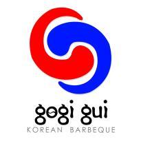 Gogi Gui Grill
