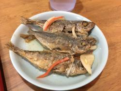 Hakata Gomasabaya