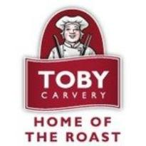 Toby Carvery Kings Langley