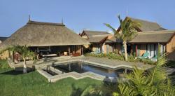 Club Med Albion Villas - Mauritius