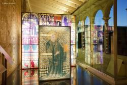 Museu de Sant Cugat - Museu del Monestir