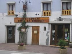 Restaurant L'o a La Bouche