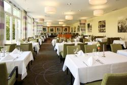 Restaurant am Griebnitzsee