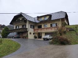 Gasthaus-Gaestehaus Schusterbauer
