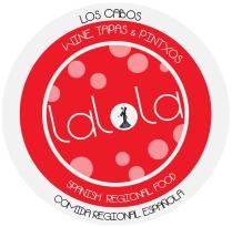 Lalola Cabos