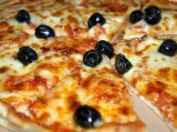 Pizza Spaghetti House