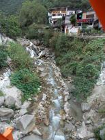 Inti Winaywayna