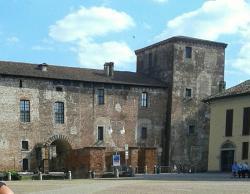 Castello Mediceo