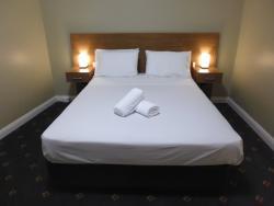 Formby Hotel