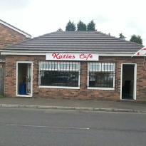 Katies Cafe