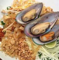 Phadthaiburi