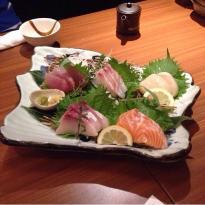 JAPANESE DINING 和民 堺東駅前