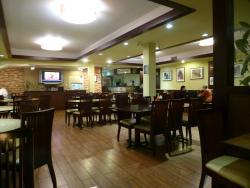 Mui Ngo Gai Restaurant