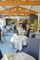 Restaurant Chez Yvette