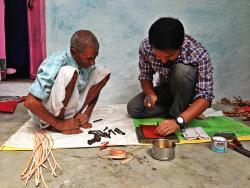 Backstreet Academy Udaipur