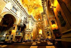 Lord's Transfiguration Church