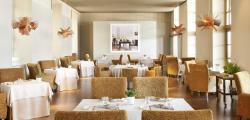 D.O. Restaurante I Cuina De La Terra
