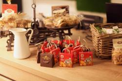 Crop - Authentic Croatian Gifts