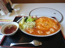 Chinese Dining Daikoya