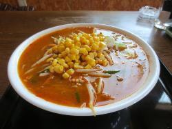 Chinese Cuisine Nakamichi