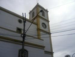 Matriz Catedral Nossa Senhora da Conceição