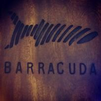 BARRACUDA @ The Wharf