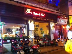 AT Hanoi