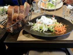 Café Forges
