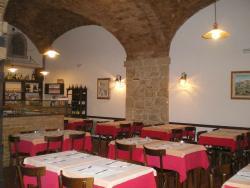 Camelot Ristorante Pizzeria