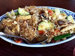 Siam Classic Thai Cuisine