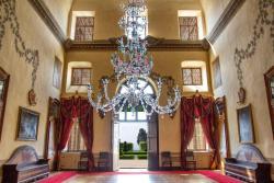 Dimora Storica Castello di Guarene