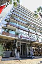 卡拉賈飯店