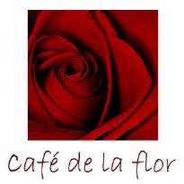 Café de la Flor
