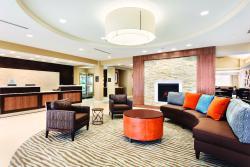 Homewood Suites by Hilton Atlanta Airport North